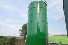 silo-na-biomasu-12-th.jpg